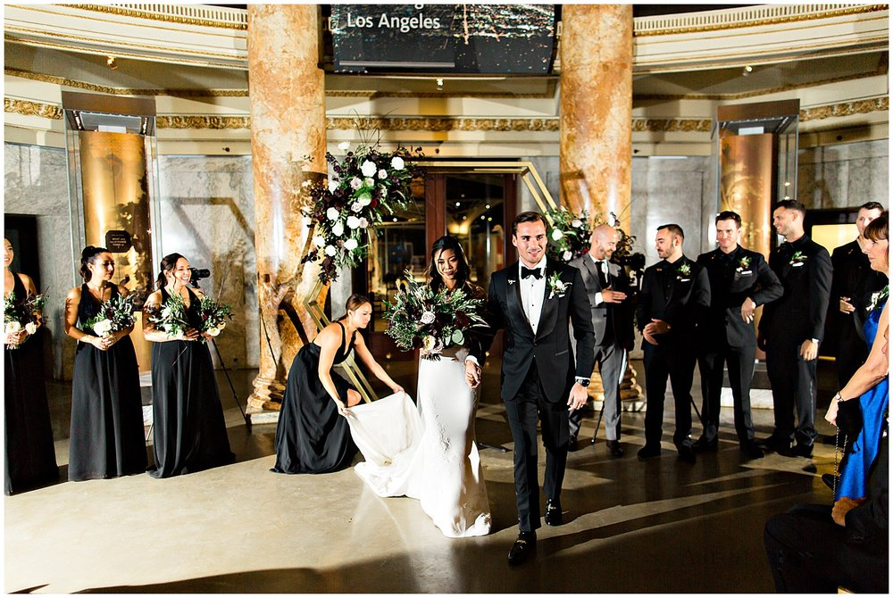 natural_history_musuem_los_angeles_wedding_photos_0777.jpg