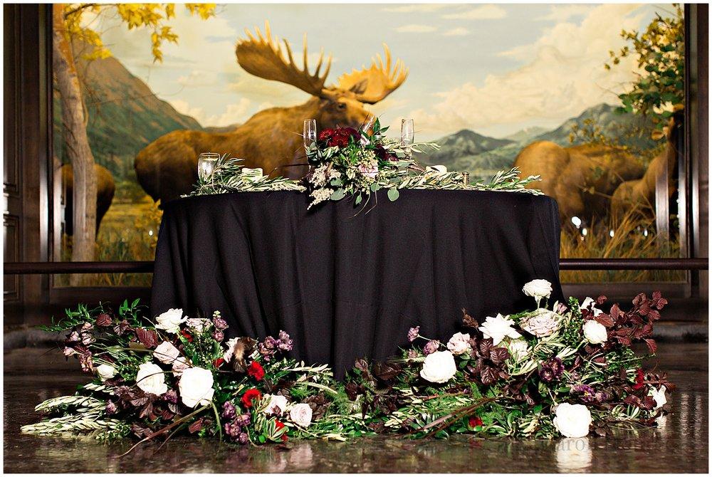 natural_history_musuem_los_angeles_wedding_photos_0783.jpg