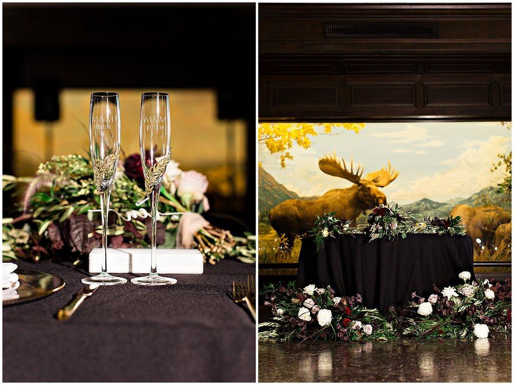 natural_history_musuem_los_angeles_wedding_photos_0785.jpg
