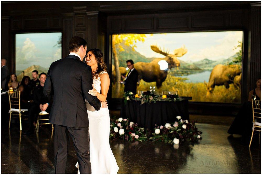 natural_history_musuem_los_angeles_wedding_photos_0786.jpg