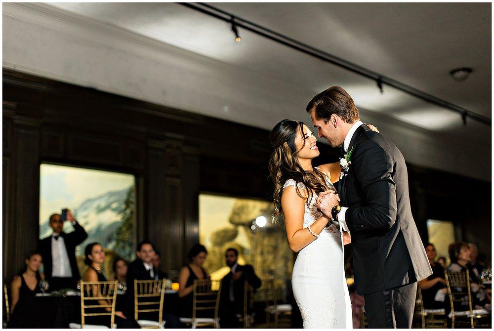 natural_history_musuem_los_angeles_wedding_photos_0788.jpg