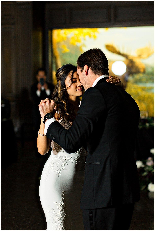 natural_history_musuem_los_angeles_wedding_photos_0787.jpg