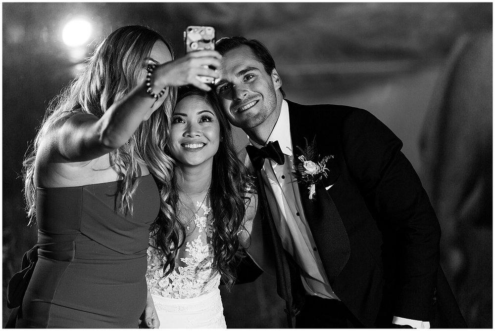 natural_history_musuem_los_angeles_wedding_photos_0791.jpg