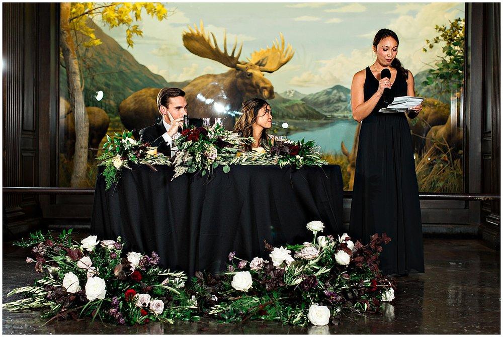 natural_history_musuem_los_angeles_wedding_photos_0795.jpg