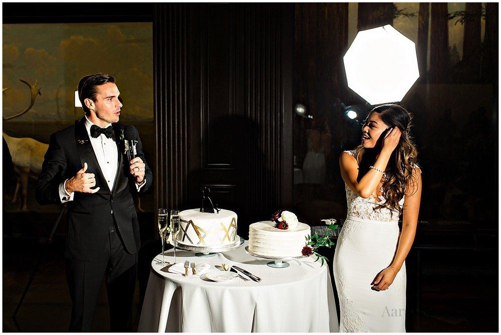 natural_history_musuem_los_angeles_wedding_photos_0797.jpg