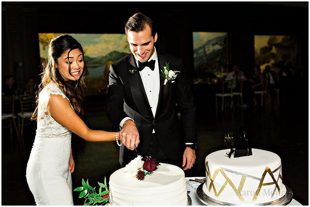 natural_history_musuem_los_angeles_wedding_photos_0798.jpg