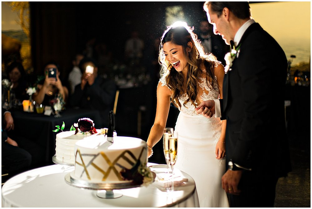 natural_history_musuem_los_angeles_wedding_photos_0800.jpg