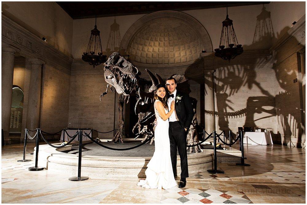 natural_history_musuem_los_angeles_wedding_photos_0809.jpg