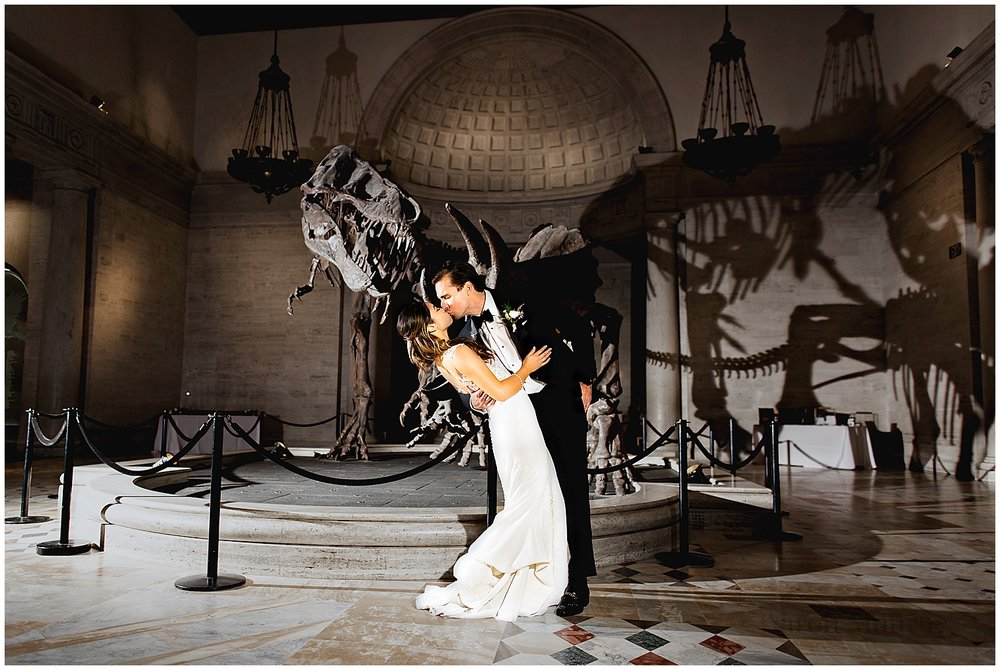 natural_history_musuem_los_angeles_wedding_photos_0810.jpg