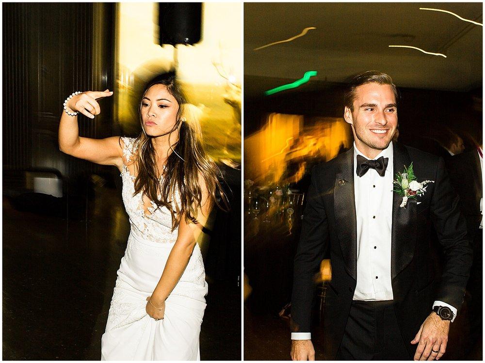 natural_history_musuem_los_angeles_wedding_photos_0813.jpg