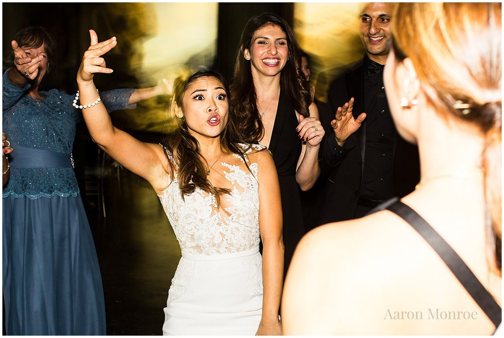 natural_history_musuem_los_angeles_wedding_photos_0817.jpg