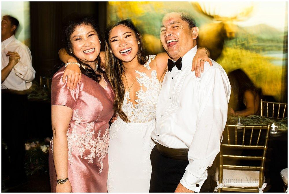 natural_history_musuem_los_angeles_wedding_photos_0819.jpg