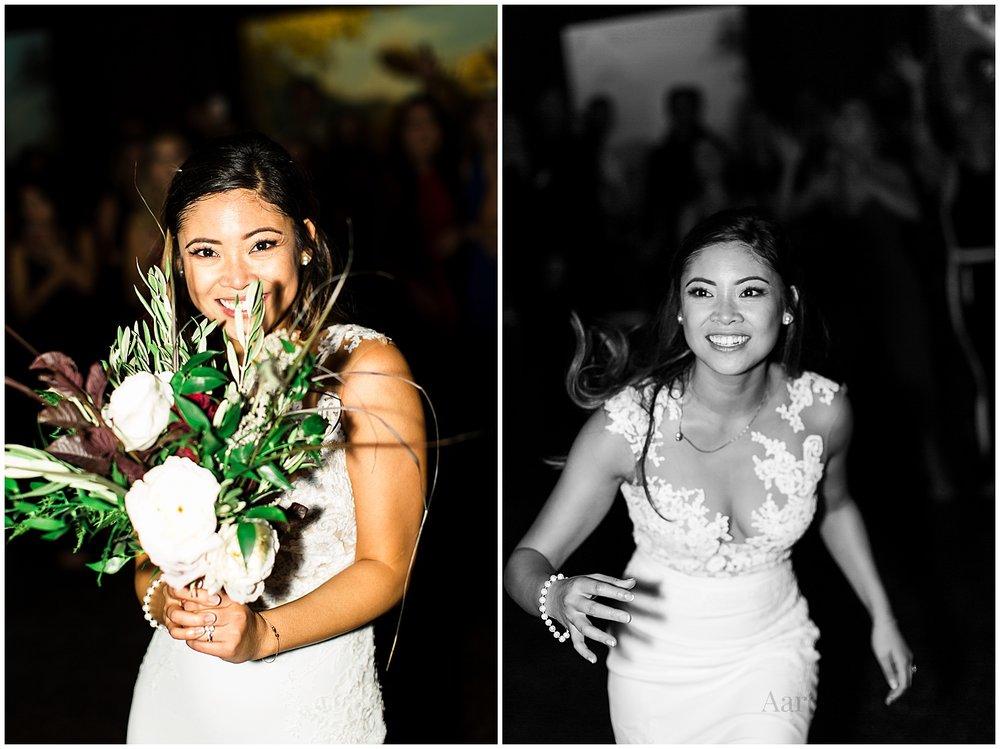 natural_history_musuem_los_angeles_wedding_photos_0820.jpg