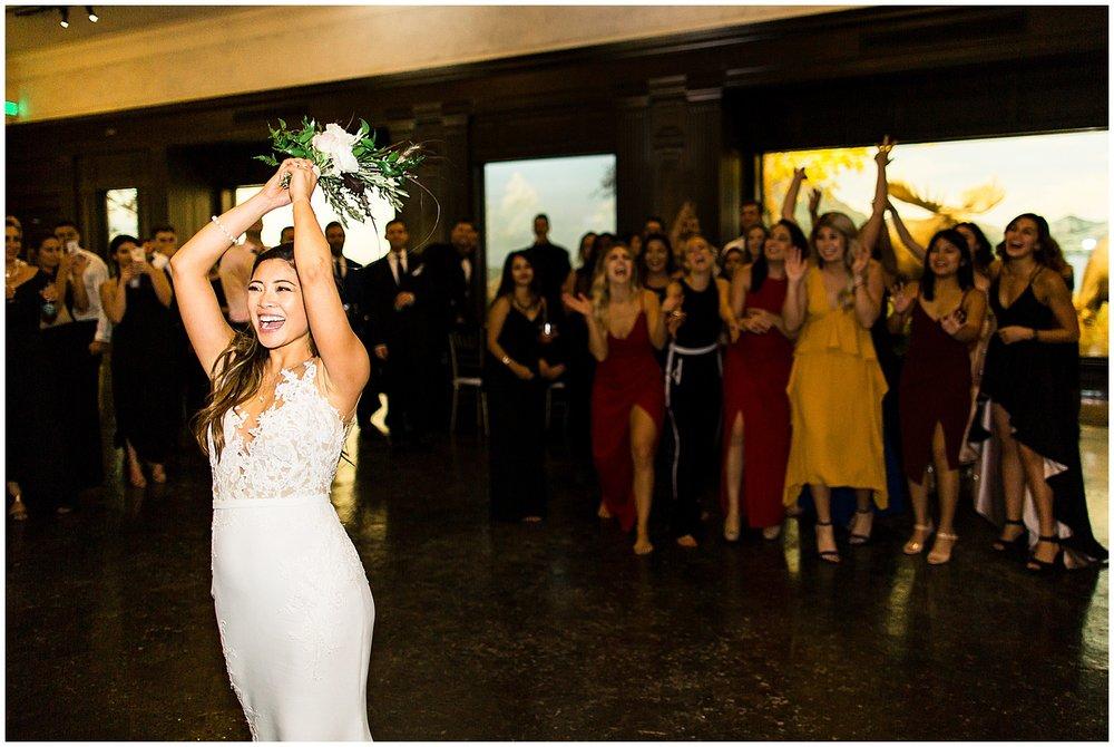 natural_history_musuem_los_angeles_wedding_photos_0821.jpg