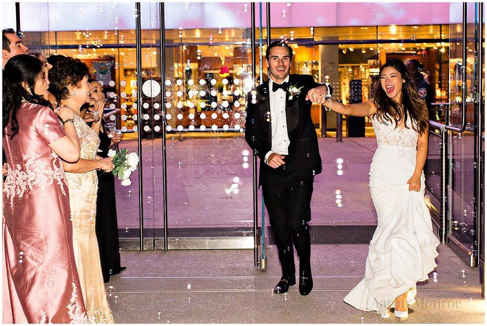natural_history_musuem_los_angeles_wedding_photos_0823.jpg