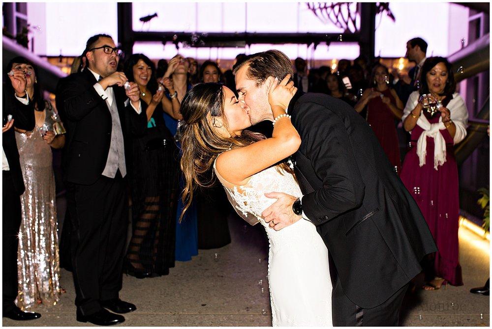 natural_history_musuem_los_angeles_wedding_photos_0825.jpg
