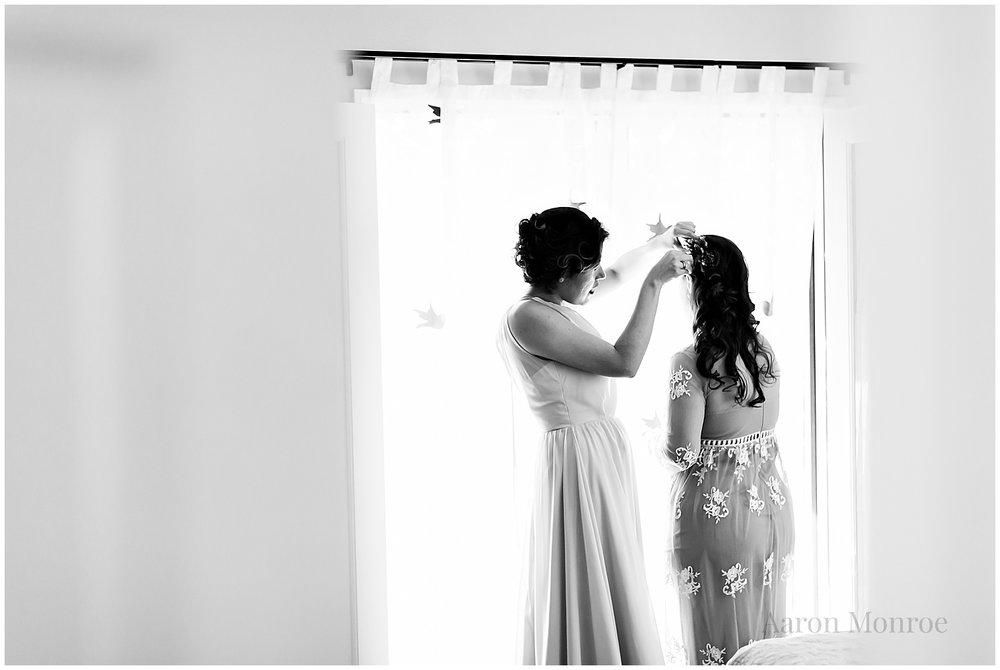 long_beach_wedding_photographers_0887.jpg
