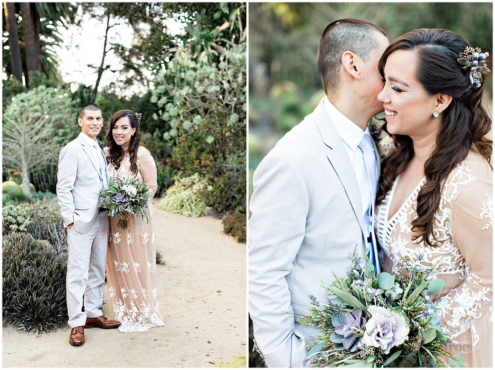 long_beach_wedding_photographers_0895.jpg