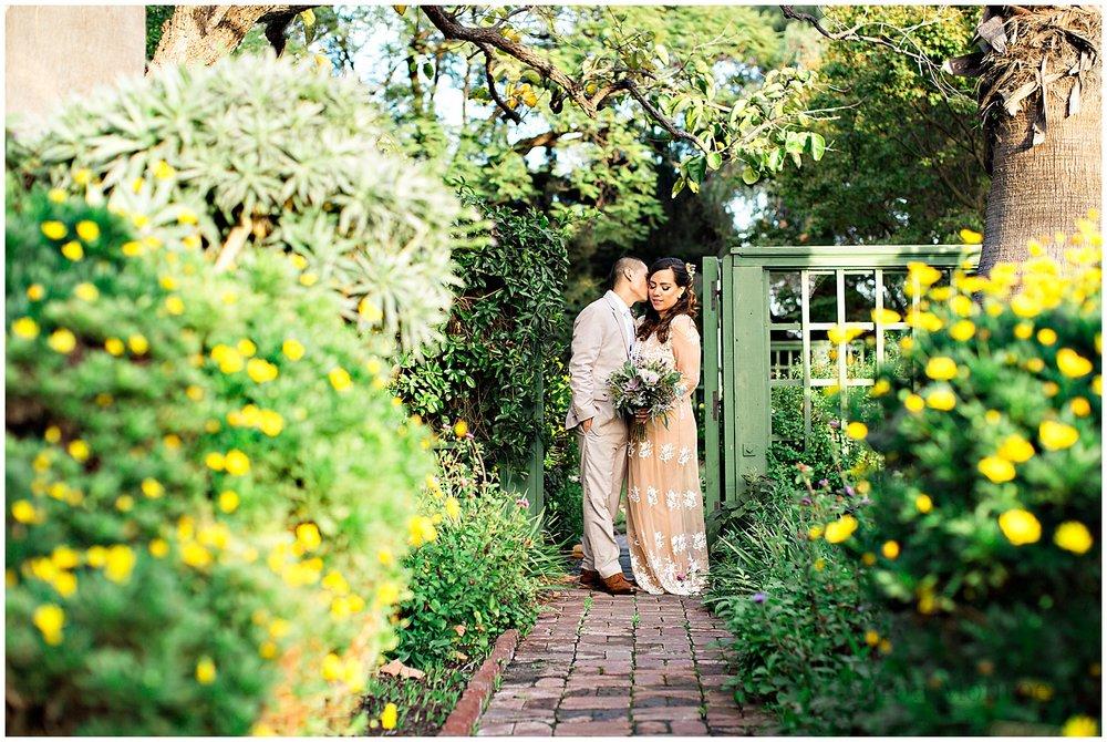 long_beach_wedding_photographers_0900.jpg