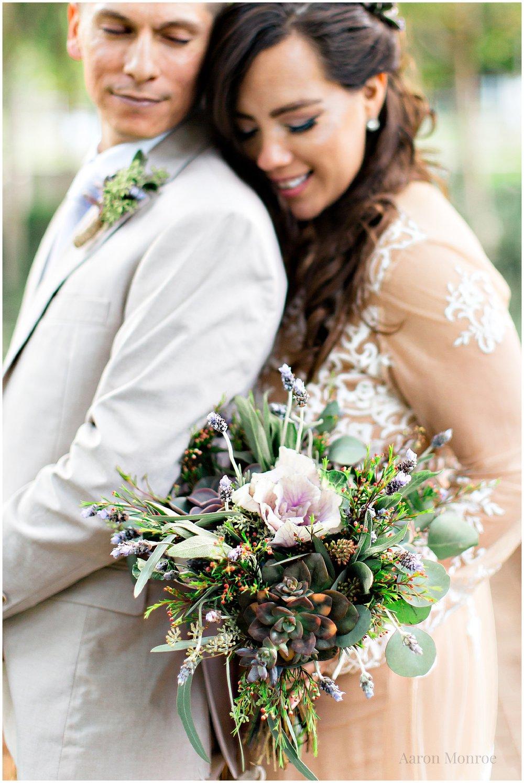 long_beach_wedding_photographers_0903.jpg