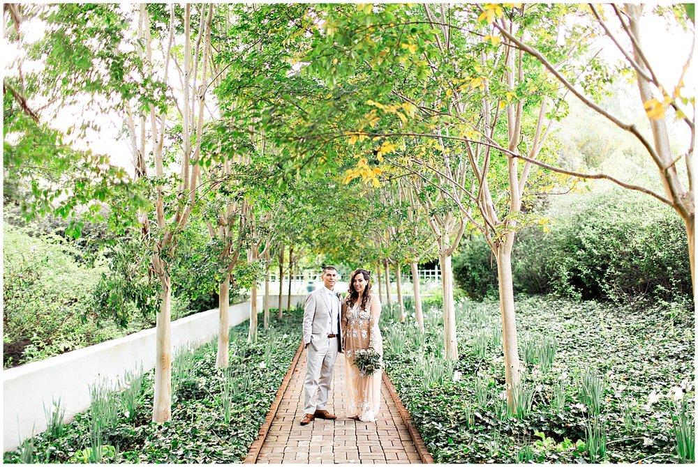 long_beach_wedding_photographers_0904.jpg