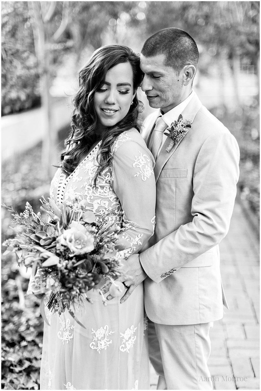 long_beach_wedding_photographers_0905.jpg