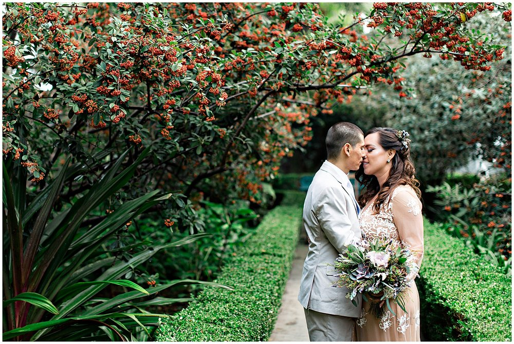 long_beach_wedding_photographers_0913.jpg