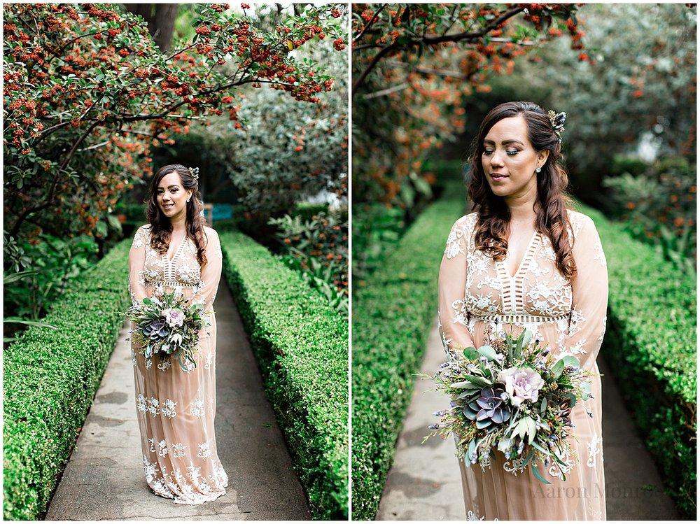 long_beach_wedding_photographers_0915.jpg
