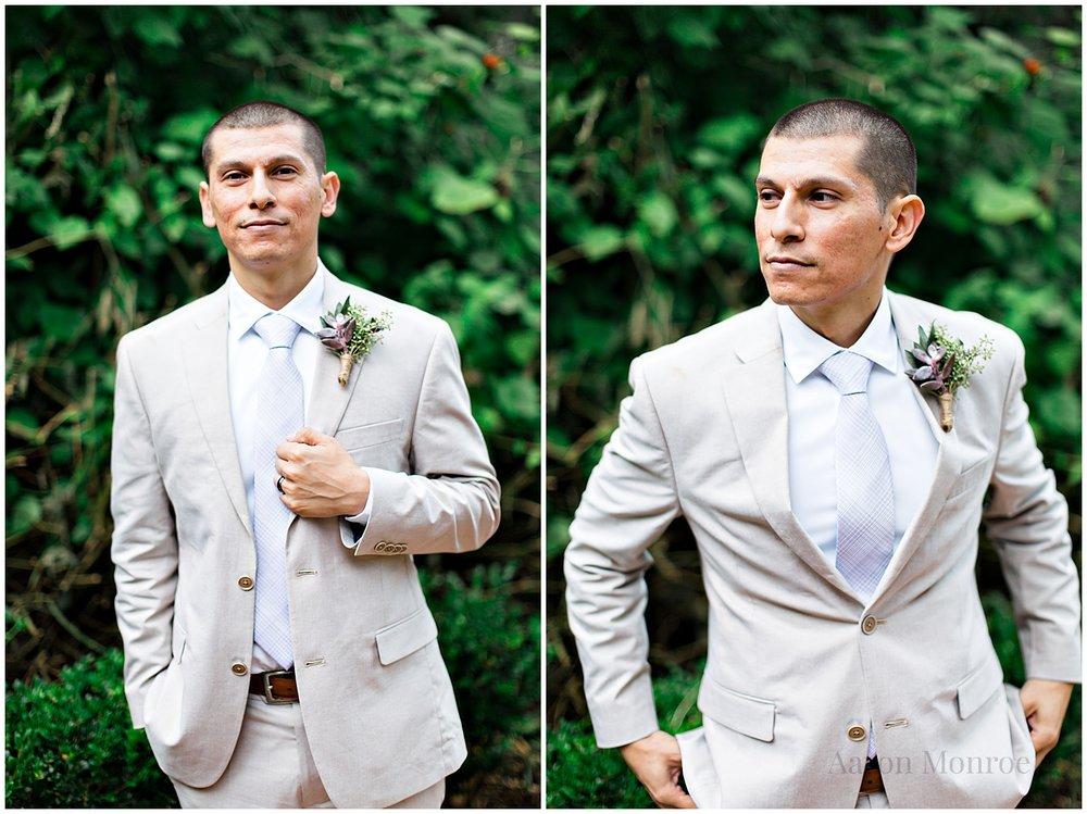 long_beach_wedding_photographers_0916.jpg