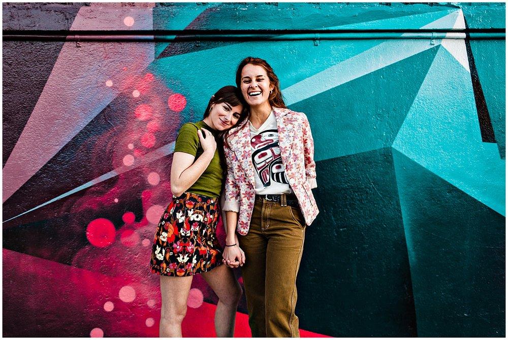 Los_angeles_arts_district_engagement_photos_0944.jpg