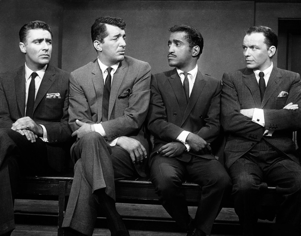 The-Rat-Pack.jpg