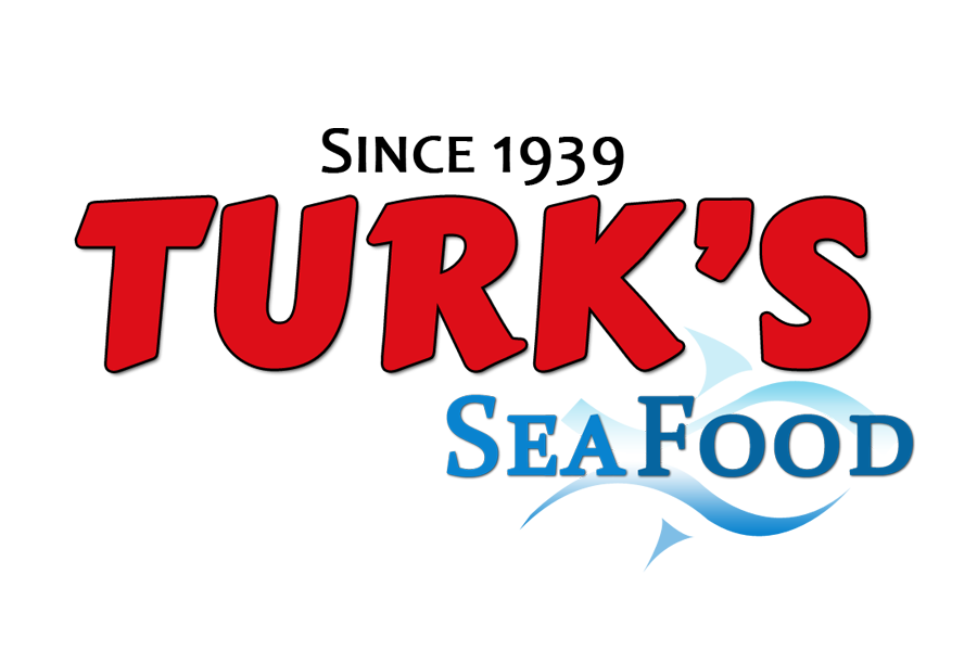 Turk S Seafood Restaurant West Haven Ct Menu