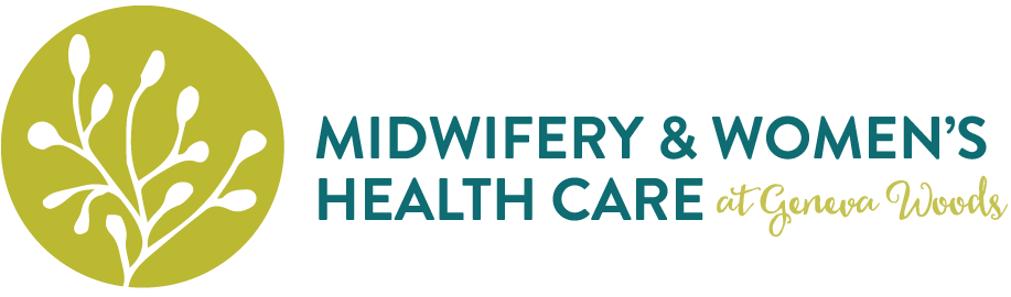 Midwifery & Women's Health Care at Geneva Woods