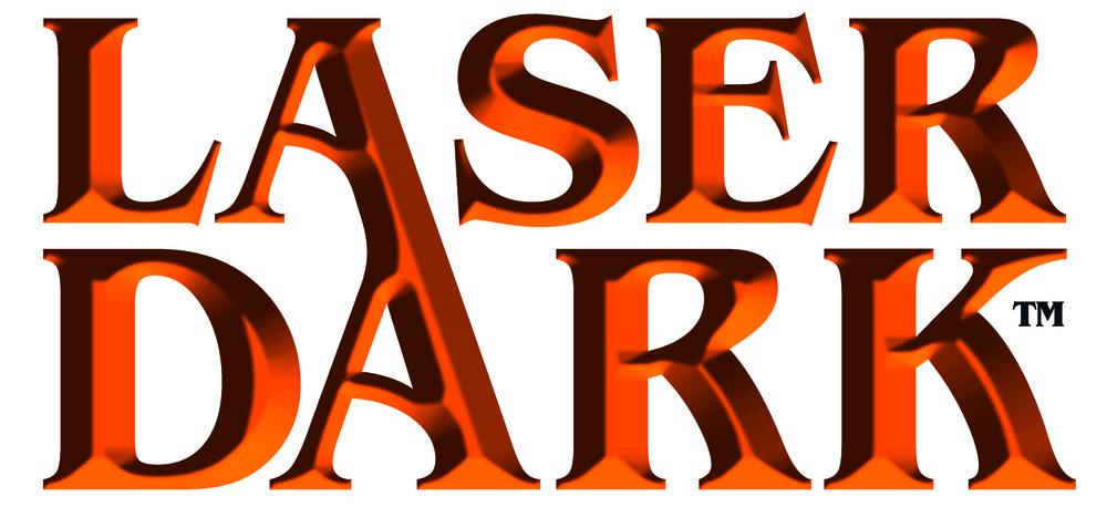 Laser Dark Logo.jpg