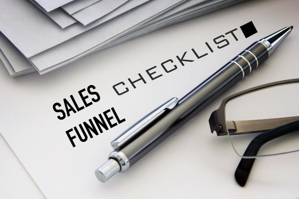 SalesFunnel.jpg