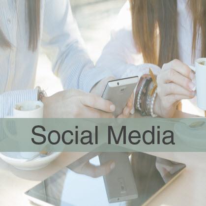 WebcatSocialMedia.jpg