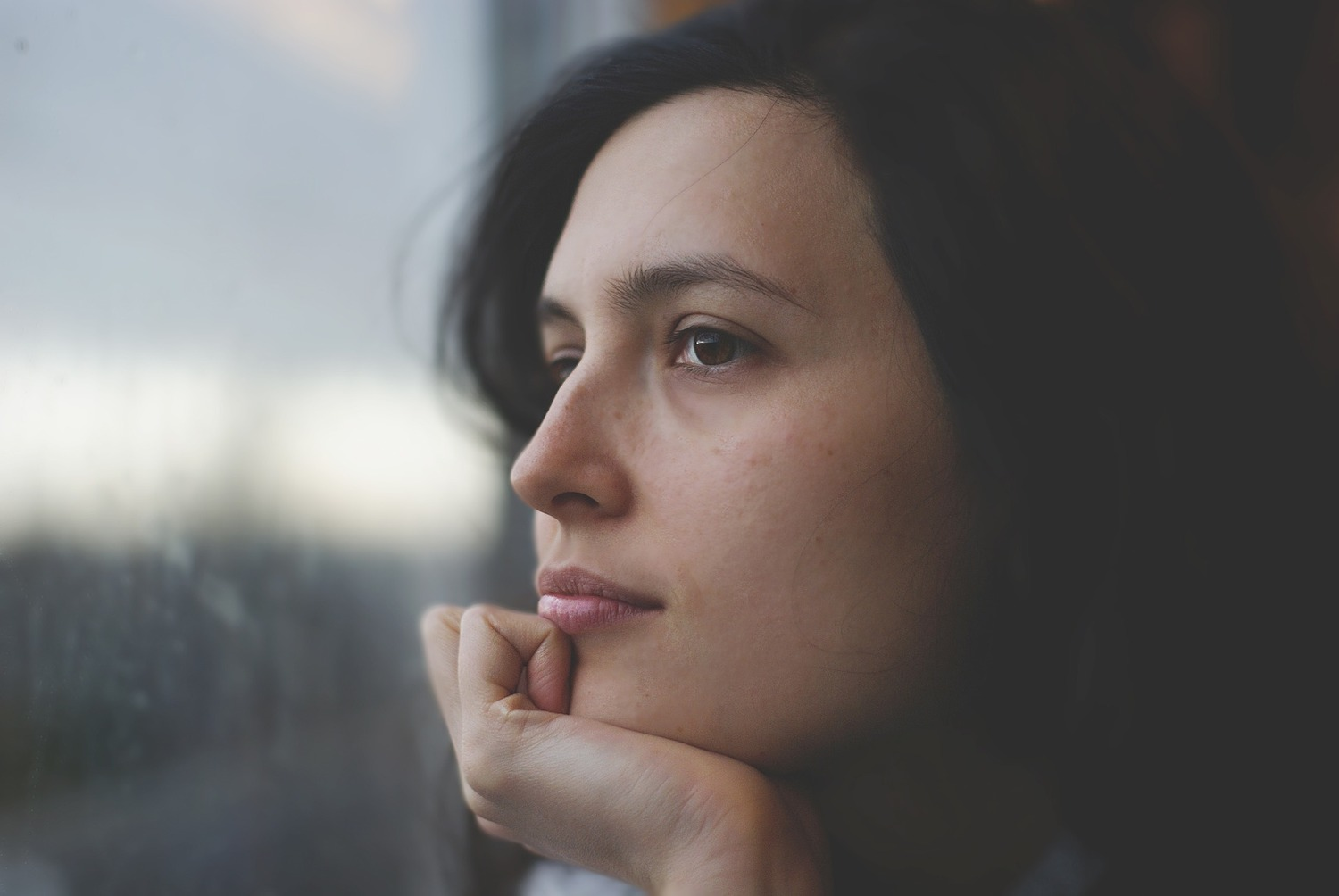 How much time do you waste listening to your own self doubt? — Your Entrepreneurial Spirit