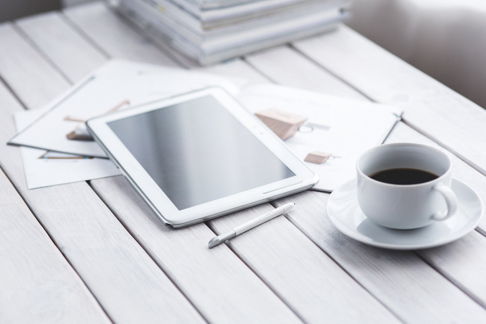 9 things to include in your email newsletter