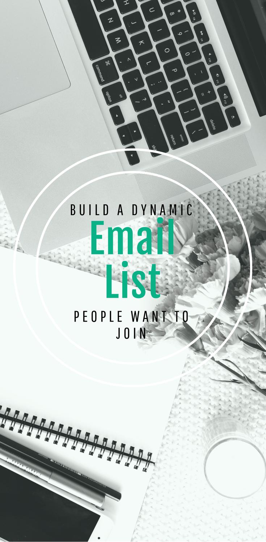 BuildEmailList.jpg