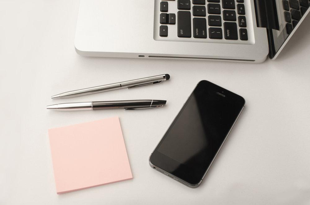 10 Reasons for webinars