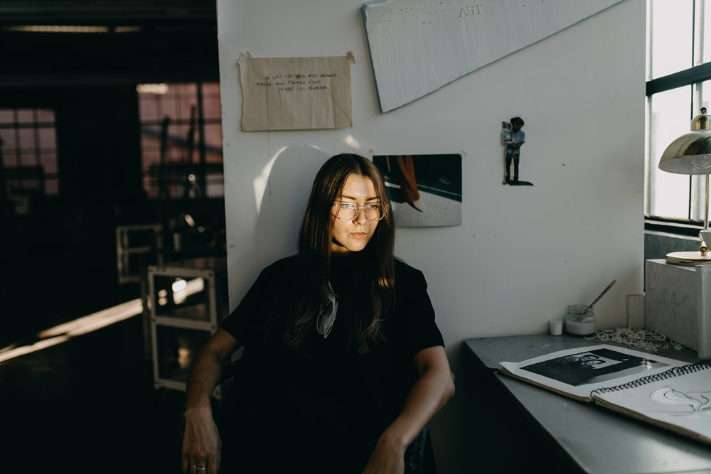 Tips tp managing solopreneur loneliness