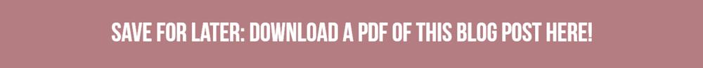 downloadPDF.png