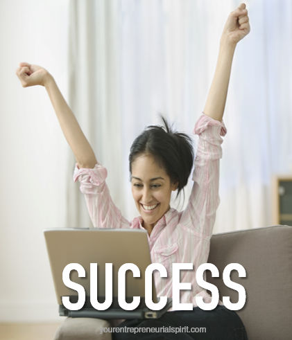 Adobe_Success.png