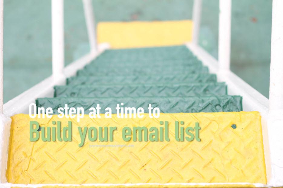1-step-build-email-list.jpg
