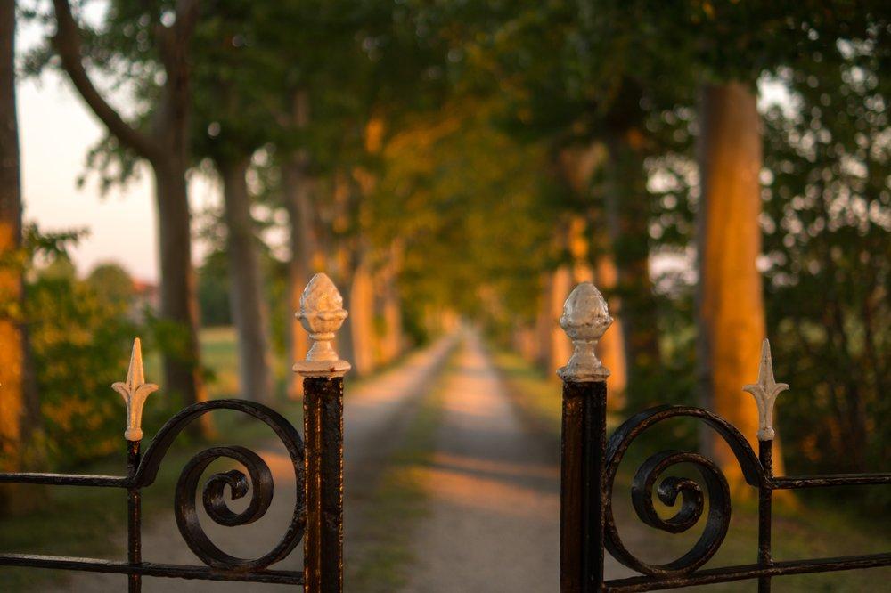 7-ways-to-set-boundaries