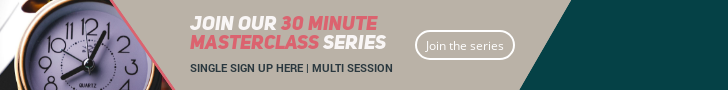 30-minute-masterclass-series-promo.png