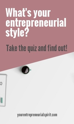 Click the image - Take the quiz!