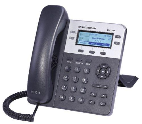 GXP1460
