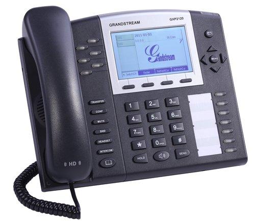 GXP2120