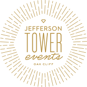 Jefferson Tower Events